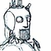 CherubiumAngles's avatar
