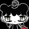 cherubm's avatar