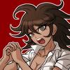 CheruCheri's avatar