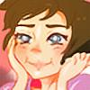 CherushiChibi's avatar