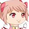 cherutan's avatar