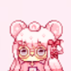 cheruunim's avatar