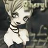 Cherya's avatar