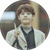 cheryeeeee's avatar