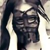 CheryeLeahPhotos's avatar