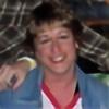 Cheryl-P's avatar