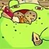 cherylfantl's avatar