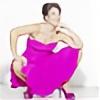 CherylJewelle's avatar