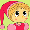 CherylStoppard's avatar