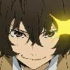 cheryltheartist's avatar