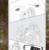 CherylWI's avatar