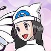cherylxxi's avatar