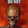 cherymoon's avatar