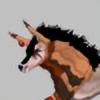 Chesa-Of-Artemisia's avatar