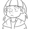 Chescaarts's avatar