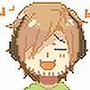Cheschirecatboris's avatar
