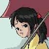 cheseformice's avatar