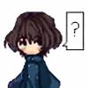 Chesh-Syn's avatar