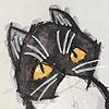CheshaCrescent's avatar