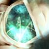 CheshC's avatar