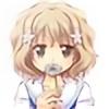 CheshieTheCat's avatar