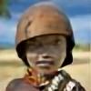 CheShindra's avatar