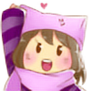 Cheshire-Ai's avatar