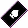 Cheshire-d's avatar