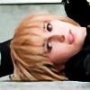 Cheshire-Heart's avatar