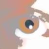 Cheshire-Lunacy's avatar
