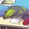 Cheshire2013's avatar