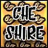Cheshire65's avatar