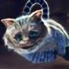 CheshireAkaKira's avatar