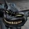 CheshireAndAlice's avatar