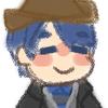 CheshireBaskerville's avatar