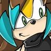CheshireBatty's avatar