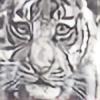 CheshireCat009's avatar
