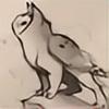 Cheshirecat124556's avatar