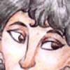CheshireCat8D's avatar