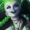 CheshireCatGirl11's avatar