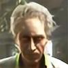 cheshirecatification's avatar