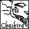 CheshireCatSmile37's avatar