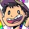 CheshireClown's avatar