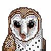 CheshireDivine's avatar