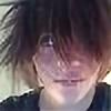 CheshireElvizCAt's avatar