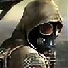 Cheshirefox's avatar