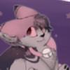 CheshireGalaxi's avatar