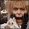 CheshireJade's avatar
