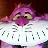 cheshirekittykat13's avatar