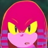 Cheshireknuckles's avatar